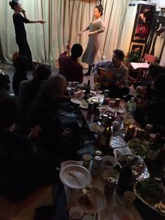honmamakiko-2016-01-12T17_37_21-1.jpg
